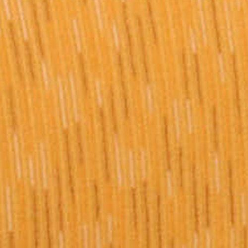 Happidea-Bikini-Avantgarde-Gradient-Coton-Jaune-F3111101621010000-S554-NEUF