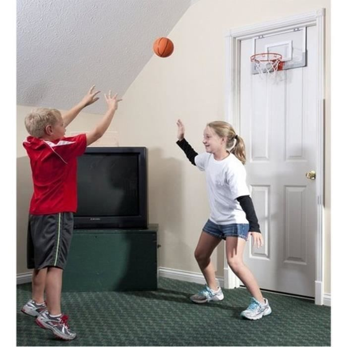 SPALDING - - Mini Panier NBA - - 28114 [Jam Slam] NEUF 302f35