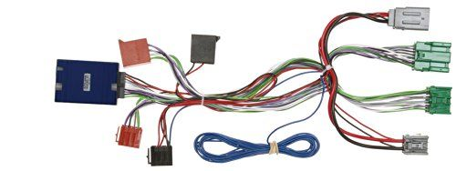 Autoleads-Cables-de-raccordement-d-039-autoradio-pour-Range-Rover-SOT-971-NEUF