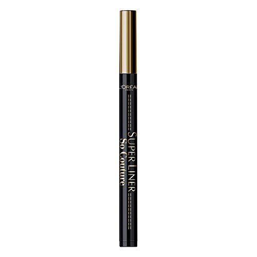 L-039-Oreal-Paris-L-039-Oreal-Paris-Super-Liner-So-Couture-Waterproof-Eyeliner-NEUF