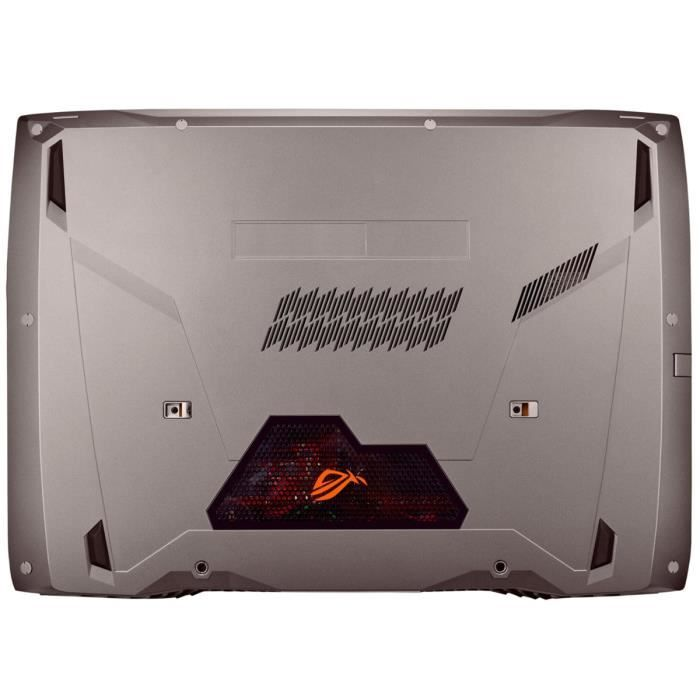 ASUS-ROG-PC-GAMER-G701VIK-BA061T-17-3-16Go-RAM-Windows-10-Intel-NEUF