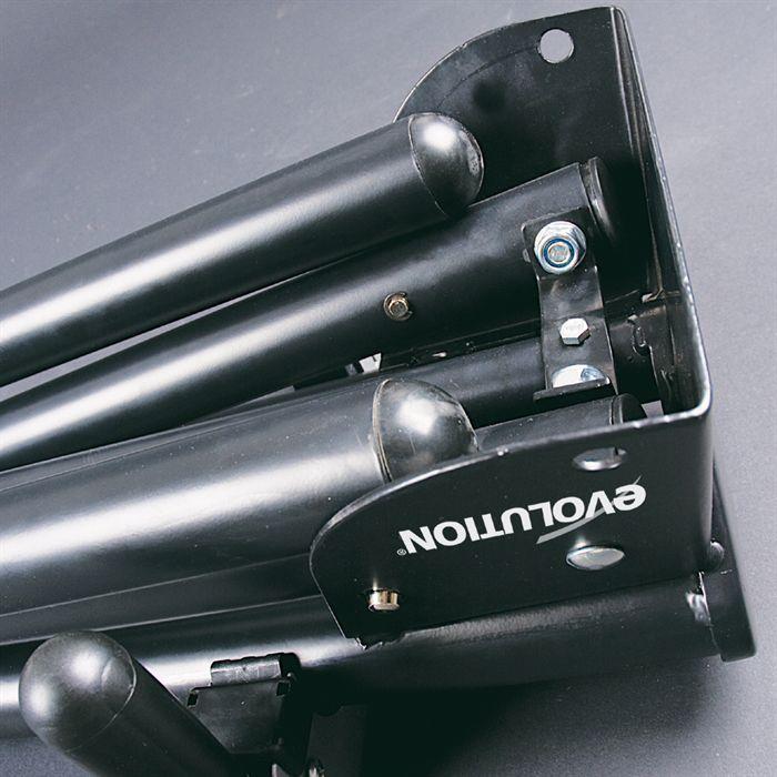 miniature 4 - Evolution - Herramienta eléctrica - - [n/a] [Noir] NEUF