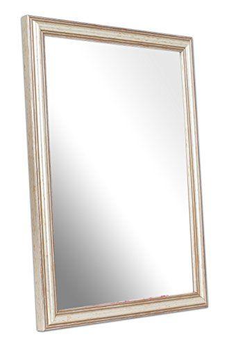 inov8-Miroir-traditionnel-de-MFES-SLVR-A4-Argente-600-20-x-15-cm-NEUF