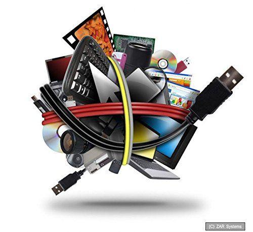 Intel-Xeon-E5-2609V41-70GHz-LGA2011-320Mo-Cache-CM8066002032901-NEUF