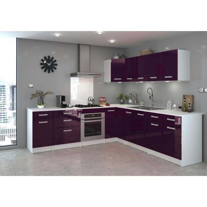 excellent with meuble avec plan de travail. Black Bedroom Furniture Sets. Home Design Ideas