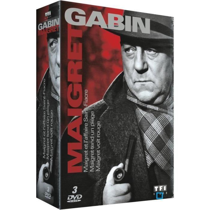TF1-COFFRET-MAIGRET-3-DVD-8717418414986-NEUF