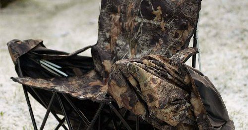 Stealth-Gear-Tente-camouflage-2-personnes-SGTMCH-NEUF