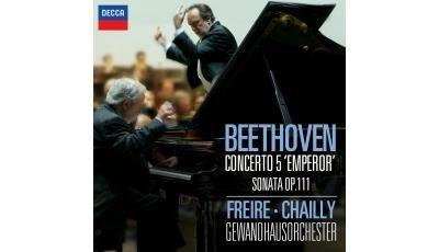 DECCA-Concerto-pour-piano-n-5-Sonate-opus-111-4786771-NEUF