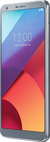 LG-G6-Ice-platinum-LGH870-ADECPL-NEUF
