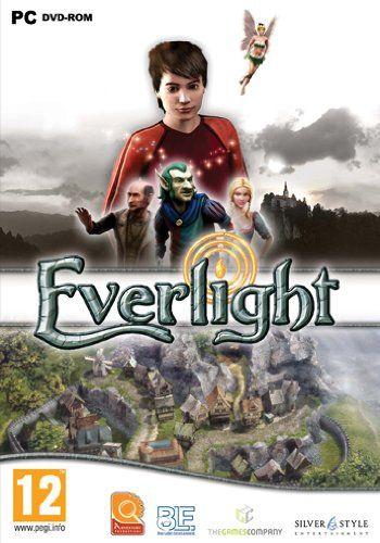 Everlight Pc