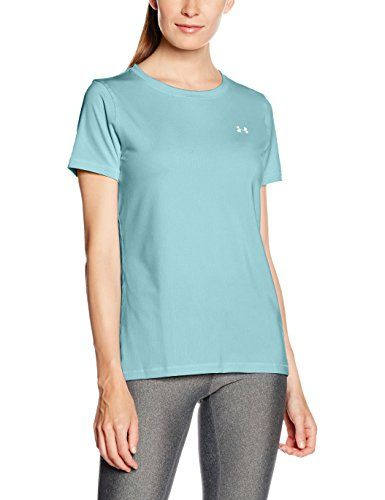 Under-Armour-T-Shirt-1285637-Maui-FR-L-Taille-Fabricant-LG-NEUF
